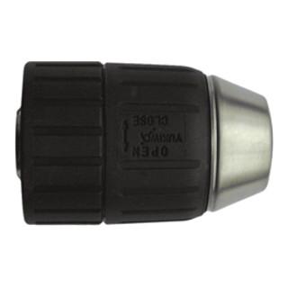 Makita  Schnellspannbohrfutter 10mm 766005-7