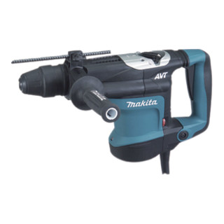 MAKITA SDS-MAX-Bohrhammer HR3541FCX