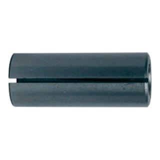 Makita Spannhülse 10 mm 763807-2