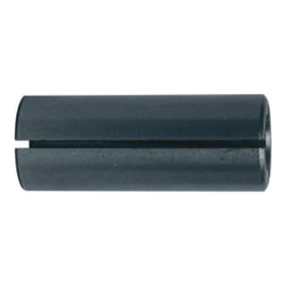 Makita Spannhülse 6 mm 763801-4