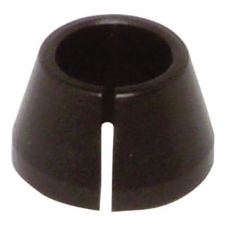 Makita SPANNZANGE 6mm (A-86197)