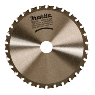 Makita SPECIALIZED Sägeb.136x20x30Z (B-33526)