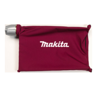 Makita STAUBSACK (122402-1)