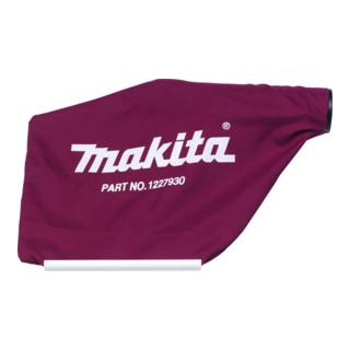 Makita STAUBSACK (122793-0)