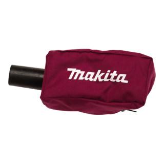 Makita STAUBSACK (151780-2)