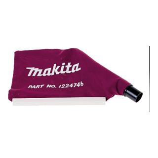 Makita Staubsack kpl. (123150-5)