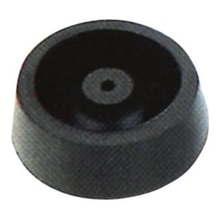 Makita STAUBSCHUTZKAPPE 5mm (421342-3)