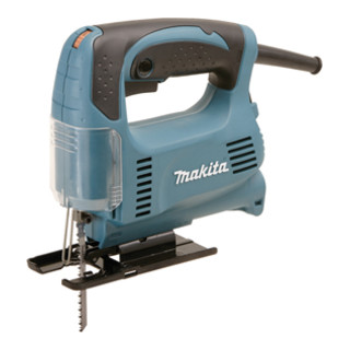 MAKITA Stichsäge 65 mm 4327J