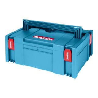 Makita Systainer Set Größe 2 P-72350
