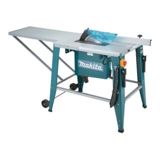 MAKITA Tischkreissäge 315 mm 2712