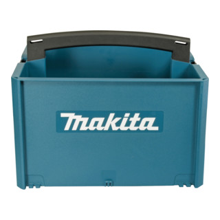 Makita Toolbox Nr.2