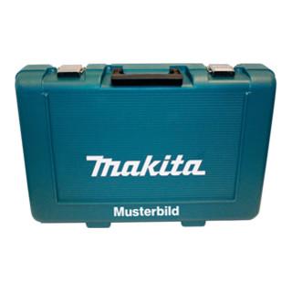 MAKITA Transportkoffer (140354-4)