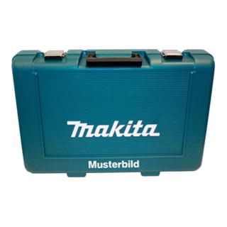 Makita  Transportkoffer 141205-4