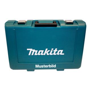 Makita Transportkoffer (141856-3)