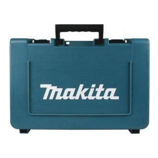 Makita Transportkoffer (821508-9)