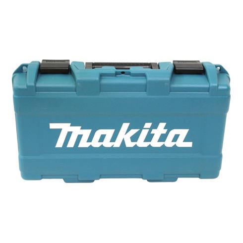 Makita Transportkoffer 821620-5