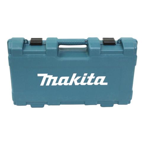 Makita Transportkoffer 821621-3