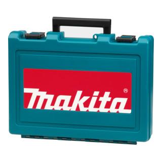 Makita TRANSPORTKOFFER (824595-7)