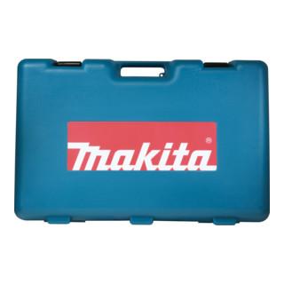 Makita TRANSPORTKOFFER (824697-9)