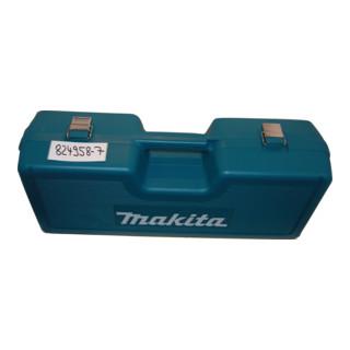 Makita TRANSPORTKOFFER (824958-7)