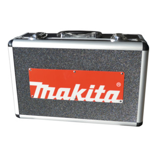 Makita TRANSPORTKOFFER ALU (823294-8)