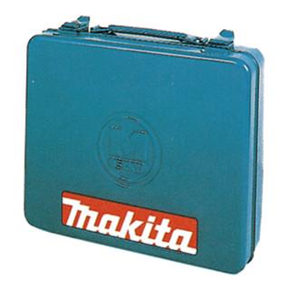 MAKITA TRANSPORTKOFFER (P-04101)