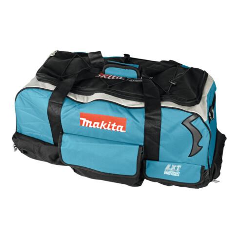 Makita Transporttasche 831279-0