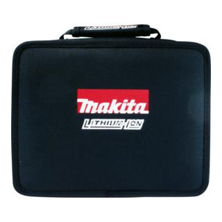 Makita Transporttasche für TD021DSE