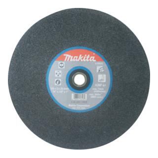 Makita Trennscheibe 355mm 5 Stück B-10665-5