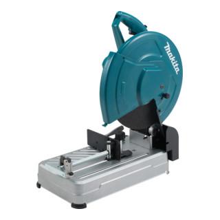 Makita Trennschleifmaschine LW1400, 355 mm