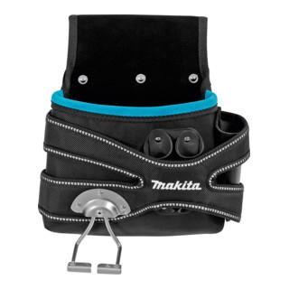 Makita Universal-Gartentasche (P-72154)