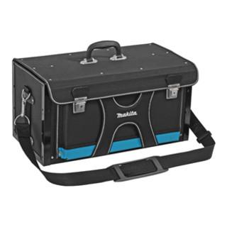 Makita Werkzeug-Koffer (P-72073)