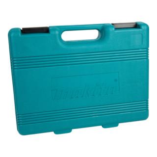 Makita Werkzeug-Schlüssel Set P-46470