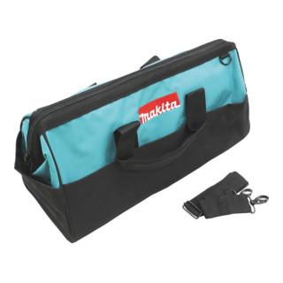 Makita Werkzeug-Tasche