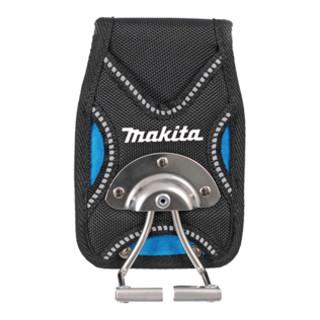 MAKITA Werkzeughalter (P-71875)