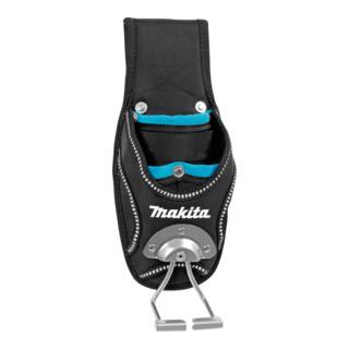 Makita Werkzeughalter (P-72132)