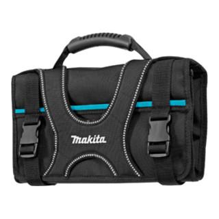MAKITA Werkzeugwickel-Tasche (P-72039)
