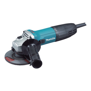 Makita Winkelschleifer 115mm 720W GA4530R