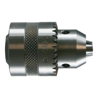 Makita ZAHNKRANZBOHRFUTTER 13mm (P-04329)