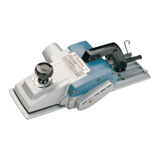 Makita Zimmermannshobel 1806B