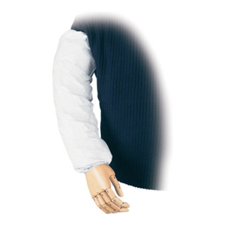 Manchette CoverStar® L. env. 45 x l. env. 19 cm blanc cat. I 1 un.