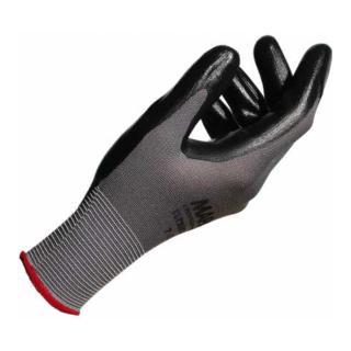 MAPA Handschuh Ultrane 7