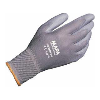 MAPA Handschuh Ultrane Klassik 551 7