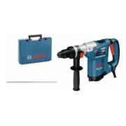 Marteau perforateur avec SDS plus Bosch GBH 4-32DFR, avec valise