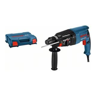 Marteau Perforateur Bosch SDS plus GBH 2-26