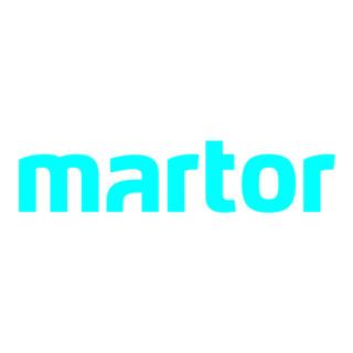MARTOR SECUNORM 380 380005.02