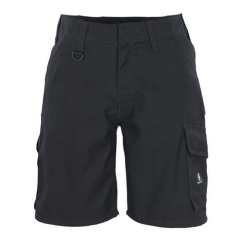 Mascot Charleston Shorts schwarz