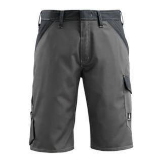 Mascot Sunbury Shorts dunkelanthrazit/schwarz