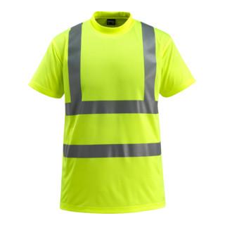 Mascot T-Shirt Townsville Gelb