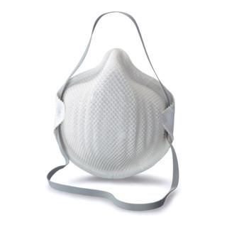Masque de protection respiratoire ActivForm 2360 EN 149:2001 + A1:2009 FFP1 NRD